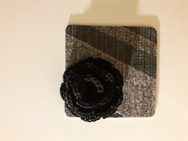 Ръчно изработени магнити