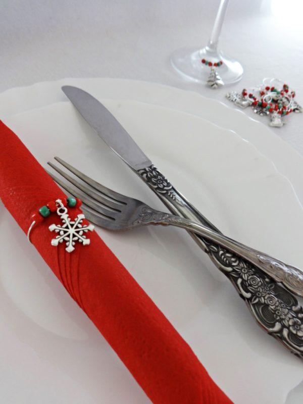 10 броя нестандартни мултифункционални новогодишни късмети