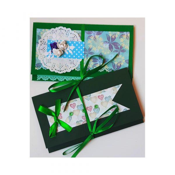 Подарък за абитуриент Пликове за абитуриент Дипломиране